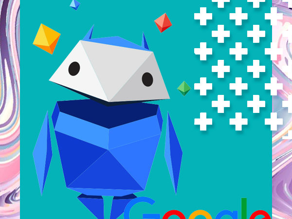 Online Safety Tips for Families with Google