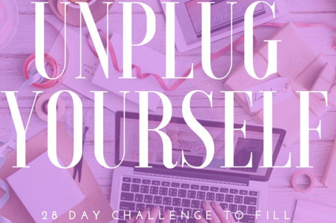 Unplug-Yourself2
